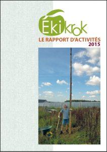 rapportactiv2015_couverture