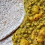 Atelier de cuisine indienne ayurvédique organisé par Ekikrok chez Agricovert à Gembloux
